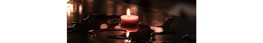 Tantramore - Trattamenti Relax e Benessere